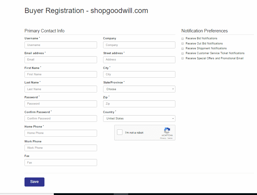 C:\Users\rads\Desktop\registration.PNG