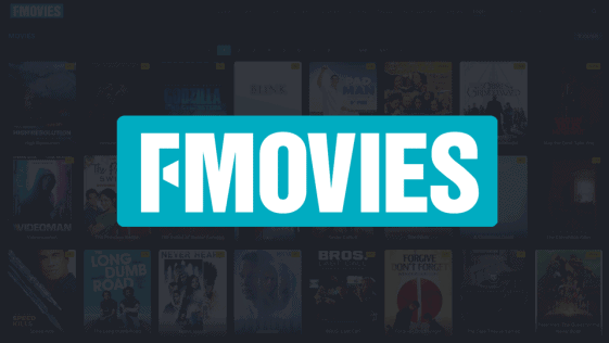 FMovies  Putlocker Alternative