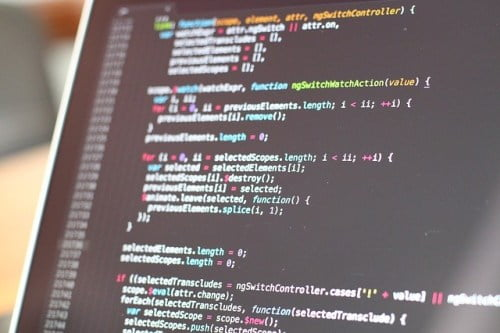 Software Trends