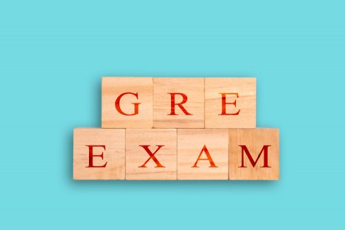 Benefits Of GRE Prep Books To Succeed On The GRE 1