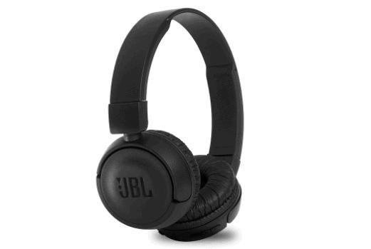 Best gaming headset