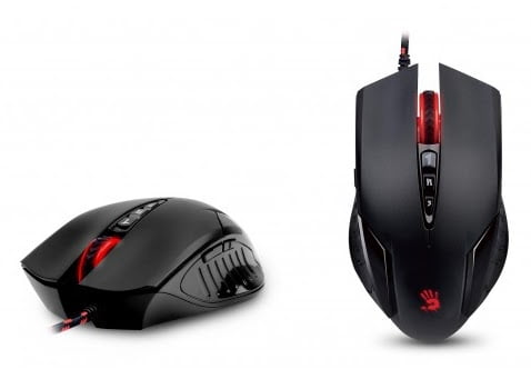Best Gaming mouse under rs 2000