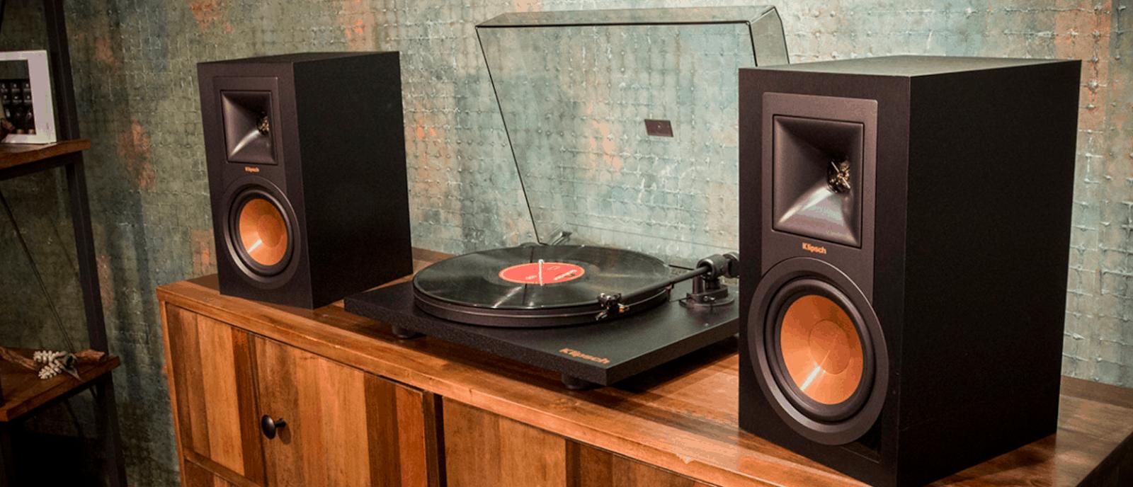 Ways To Upgrade Turntable Sound