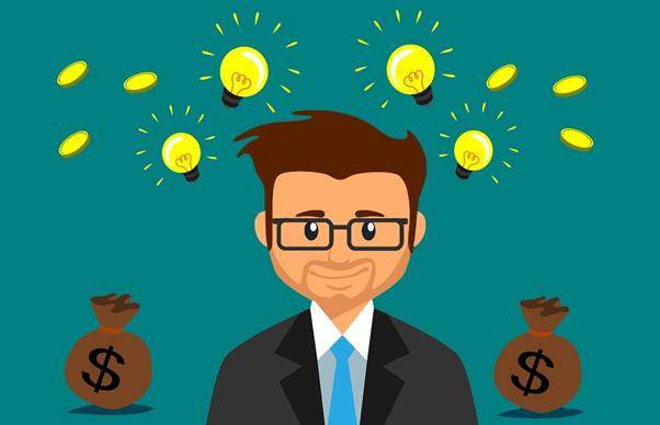How to use crowdfunding marketing