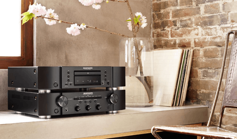 av receiver for your needs