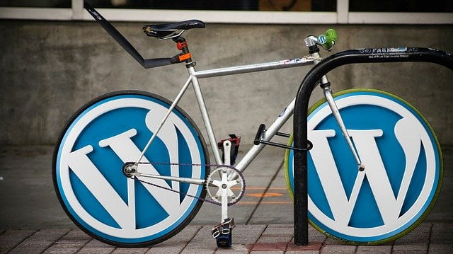 10 Awesome Things You Can Do With WordPress 1