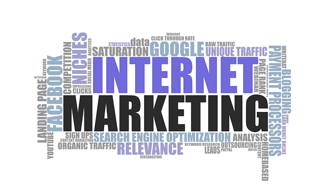 Who Should Opt For Digital Marketing As A Career Today? 1