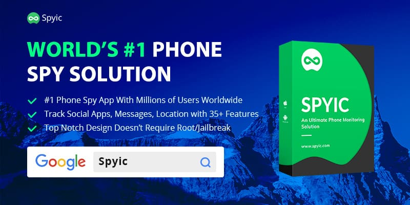 Top 5 Hacking WhatsApp Apps by Phone Number You Can Trust 9