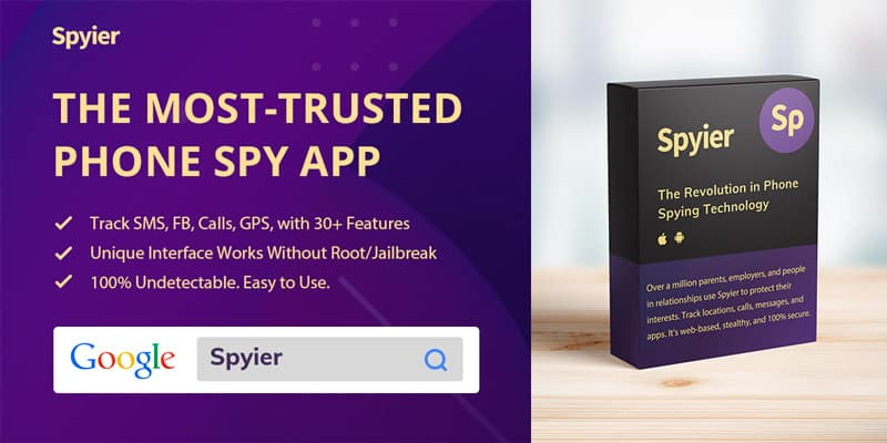 Top 5 Hacking WhatsApp Apps by Phone Number You Can Trust 7
