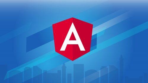 angular websites
