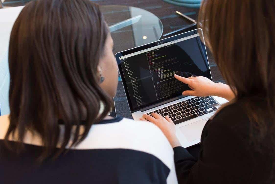 Cloud based project management