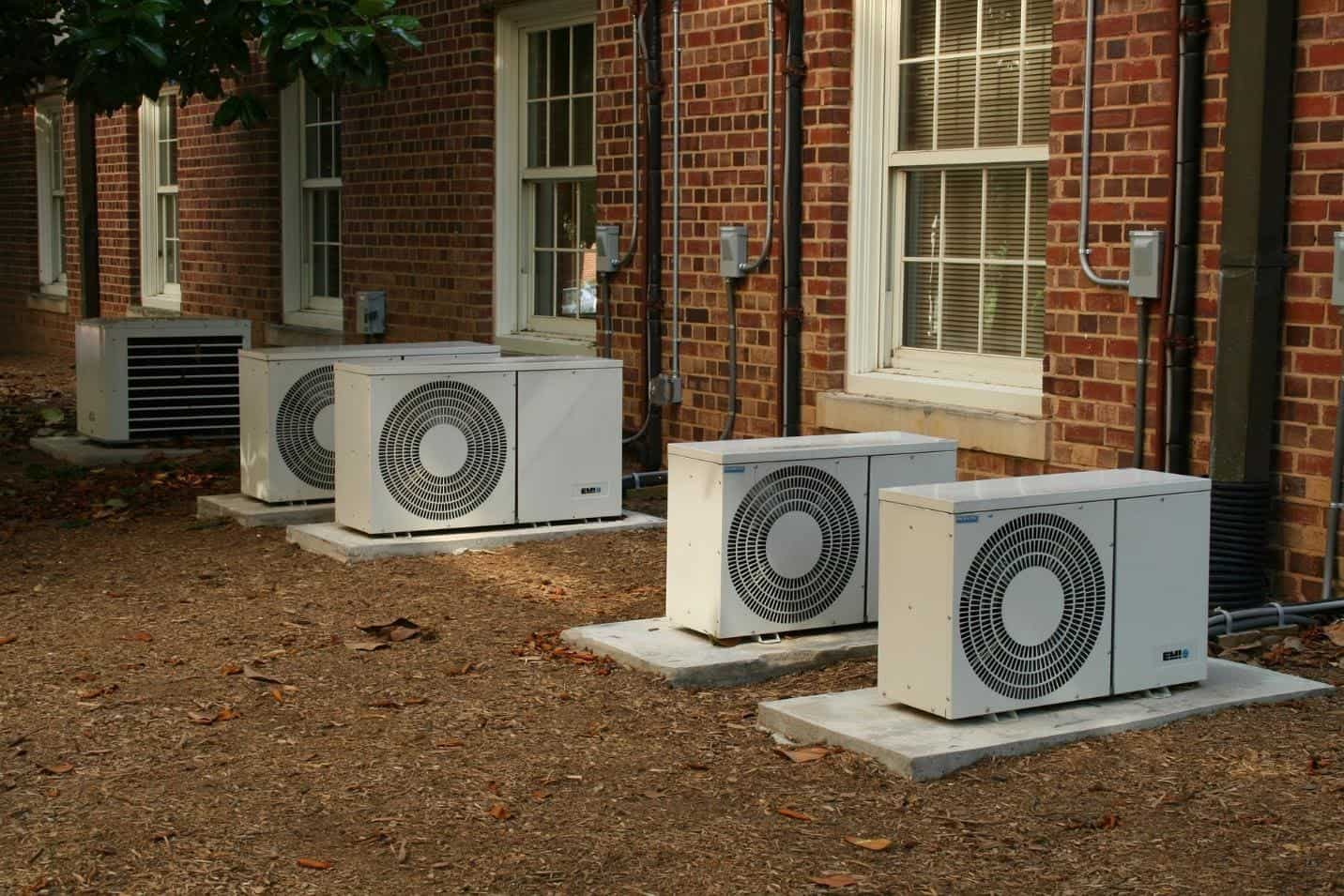 HVAC Contractors Using Search Engine Optimization For Marketing 1