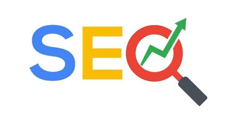 4 Tips for Finding SEO Experts in NY 1