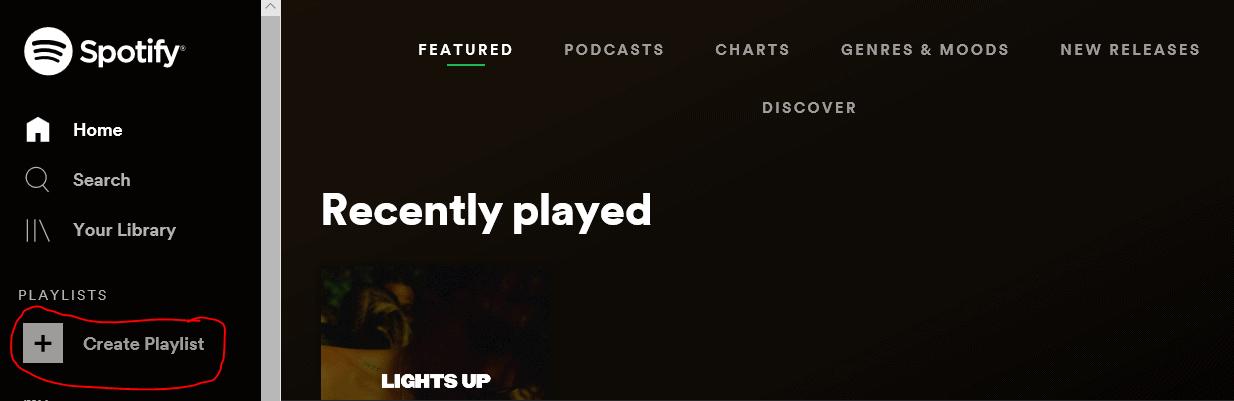 C:\Users\rads\Desktop\playlist.PNG
