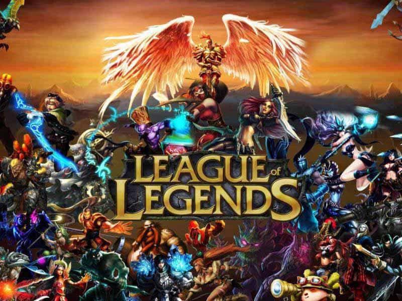 avast blocking league_of_legends