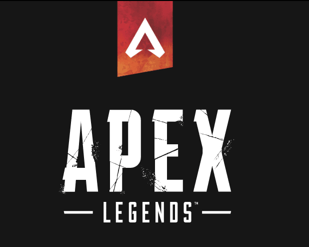 8 Working Solutions to Fix Apex Legends Crashing 1