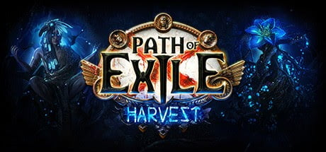 Path of Exile in the top free games on the Steam.