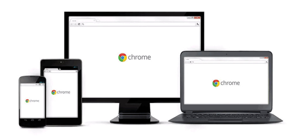 How to Quickly Restore Last Chrome Session or Closed Tabs 1