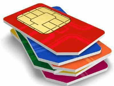 """7 Most Effective Solutions to get rid of """"SIM NOT PROVISIONED"""" error. 1"""