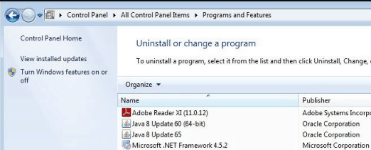 """4 Solutions to fix """"Unable to access jarfile"""" error 2"""