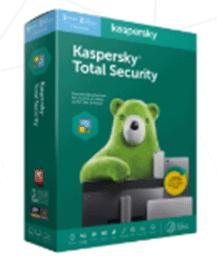Kaspersky Best Malwarebyte Alternatives