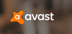 Avast Best Malwarebyte Alternatives
