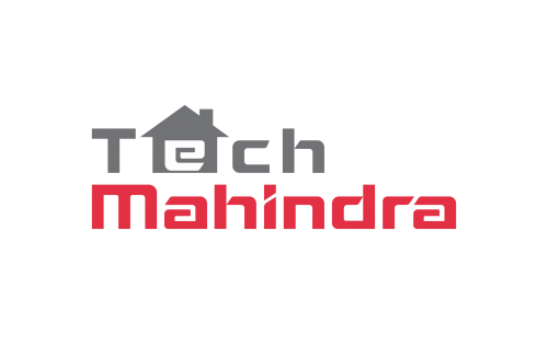 Gartner Has Recognised Tech Mahindra As A Leader In 2020 Magic Quadrant 1