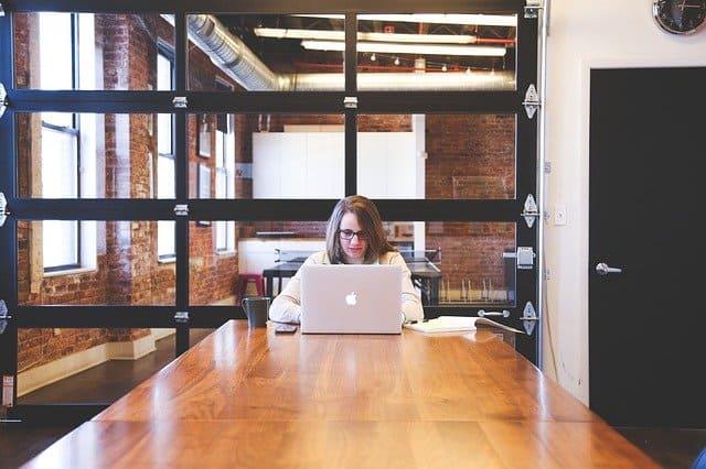 Digital marketing optimisation  tricks