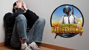 PUBG addiction: Man suffers mental imbalance after continuous gameplay -  Gizbot News