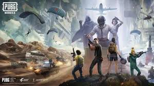 PUBG pulls India rights from China-based Tencent Games after ban - india  news - Hindustan Times