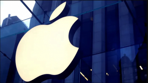 Apple Launched First-Ever Online Store For India On September 23 2