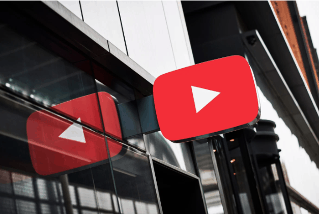 YouTube Shorts: Meet the new rival of TikTok! 4