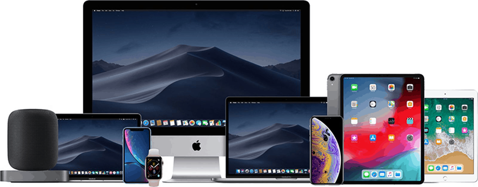 Apple Launched First-Ever Online Store For India On September 23 4