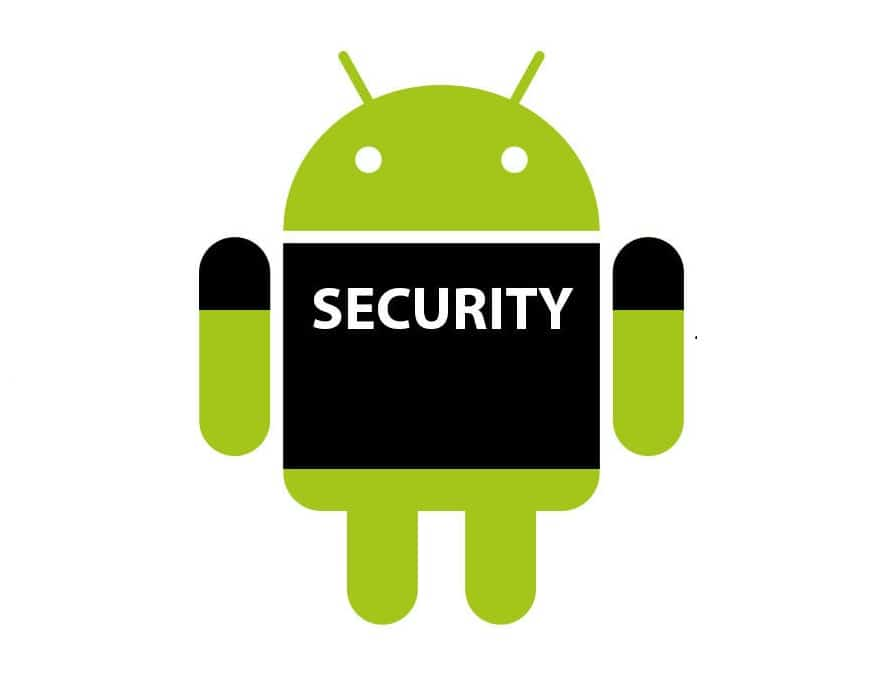 Android security: Google kills remote hacker bug, patches seven critical  flaws | ZDNet