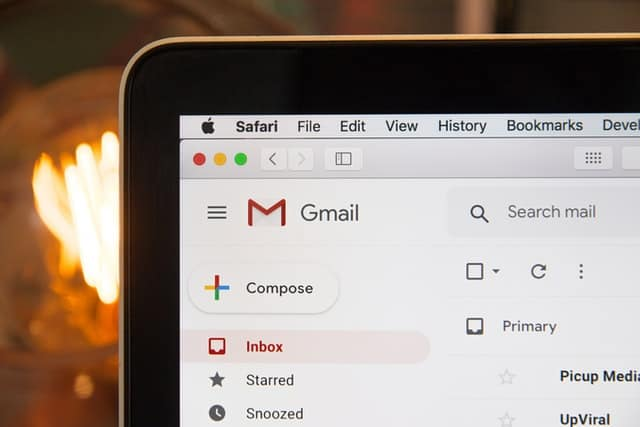 email attachment security tips