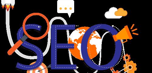 SEO Boosting Business