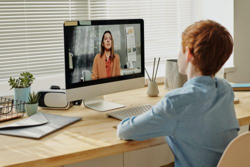 7 Video Streaming Alternatives to YouTube 1