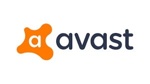 avast exceptions