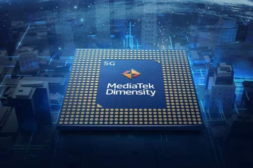 mediatek dimension 1000+