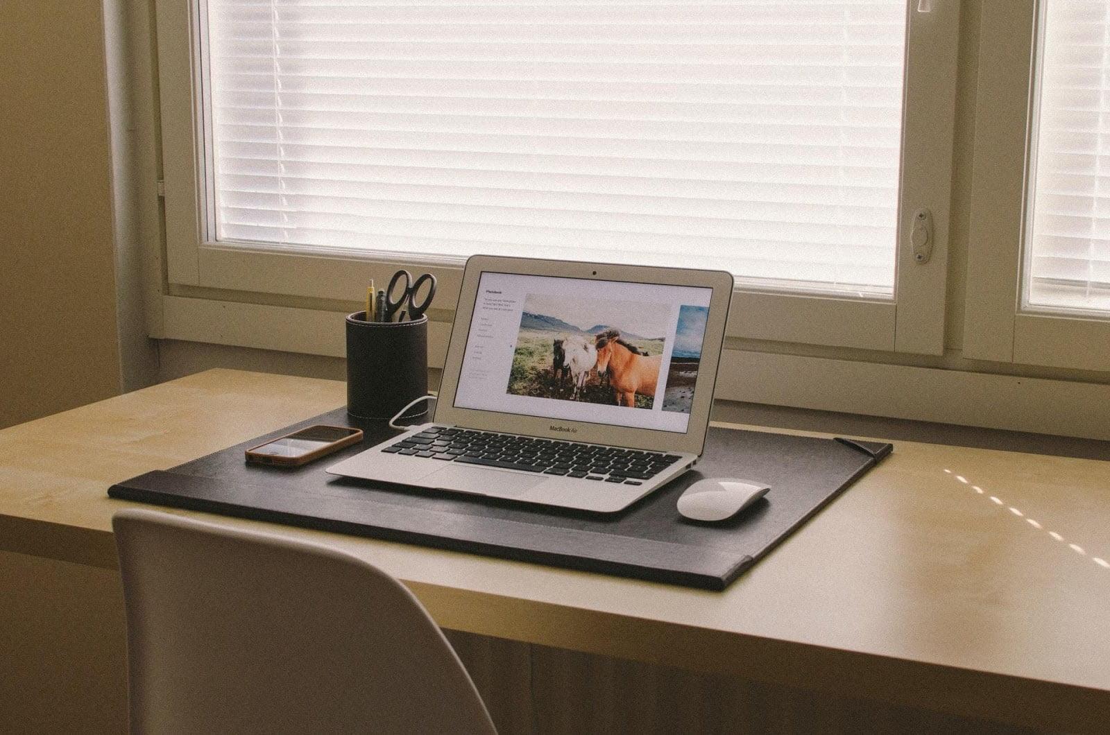 macbook security software