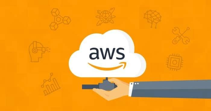 amazon aws certification cost
