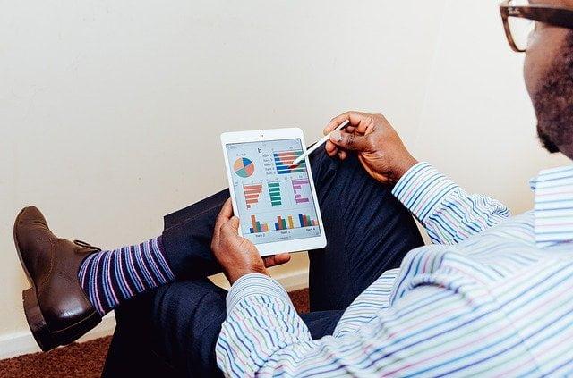 business agility technology
