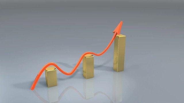 how to Improve Demand Forecasting