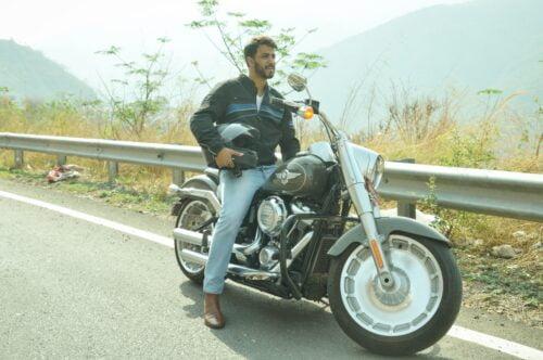 Devir Singh Bhandari