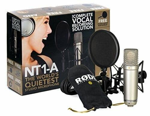Podcasting software