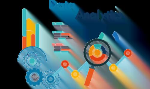 How to use data analytics in marketing strategies