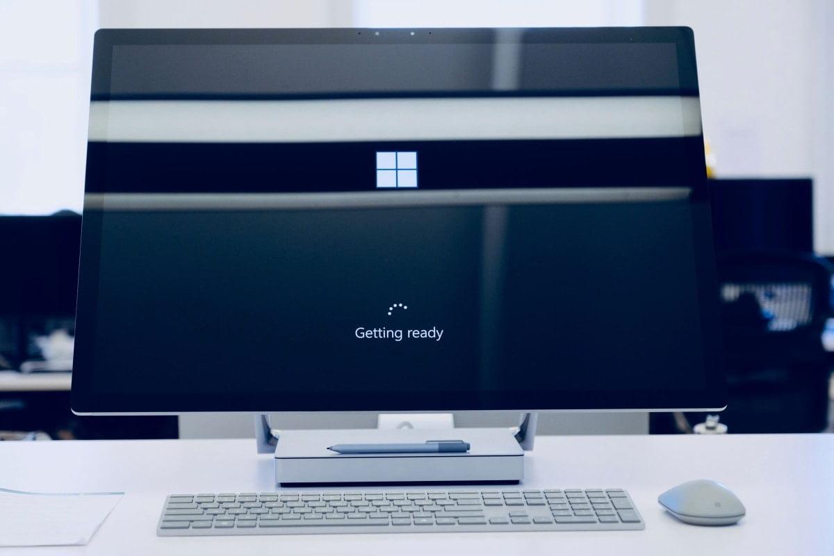 Update Device Drivers in Windows