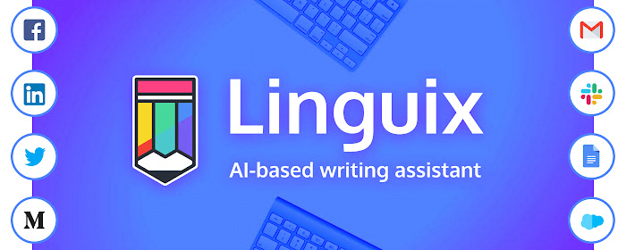 Linguix Review